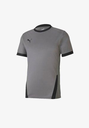 TEAMGOAL - Sports shirt - grau