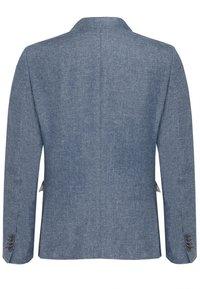 CG – Club of Gents - PAUL - Blazer jacket - blau - 3