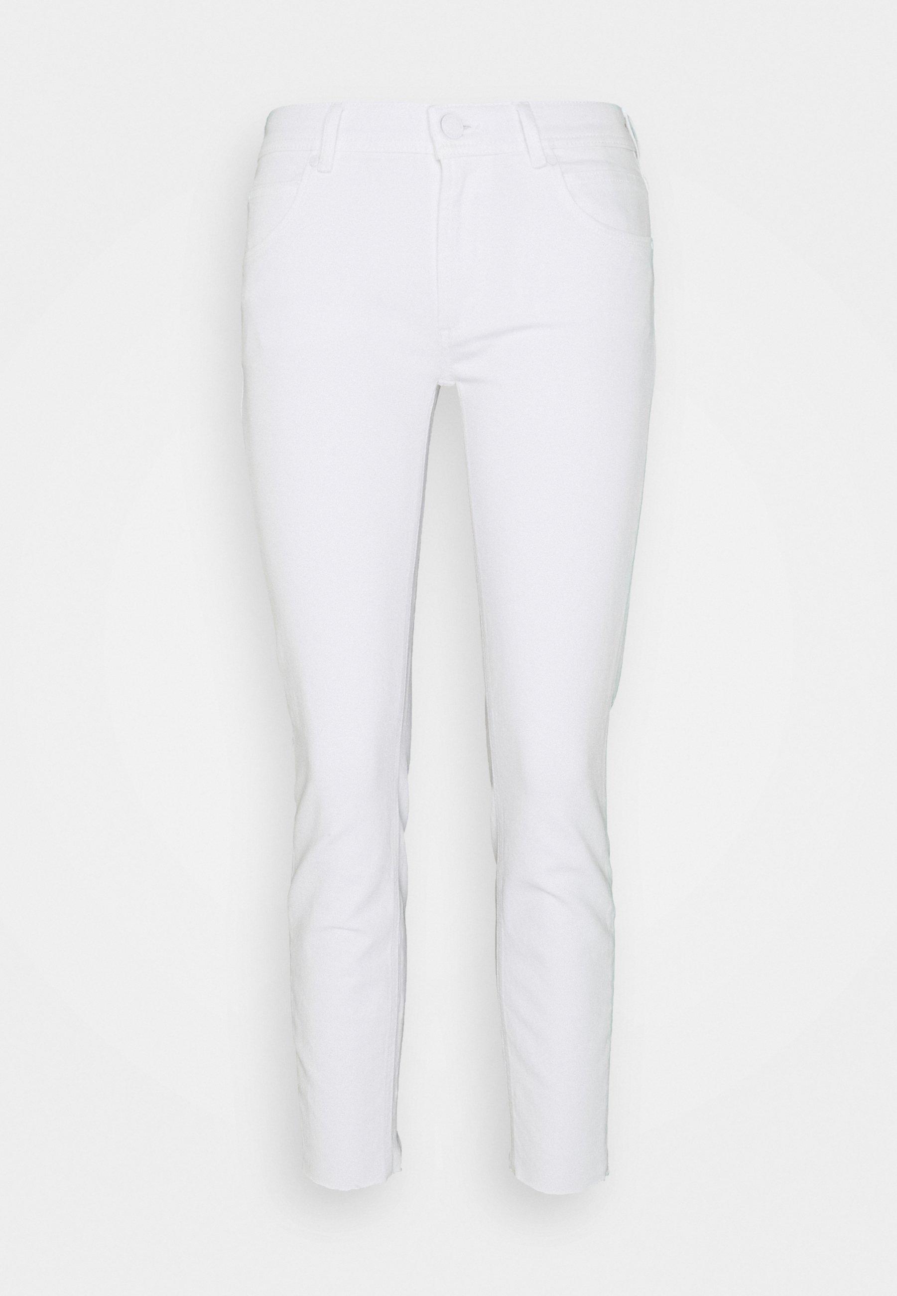 Women ALVA - Jeans Tapered Fit