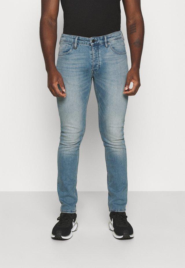 LOU - Jeans slim fit - sullivan