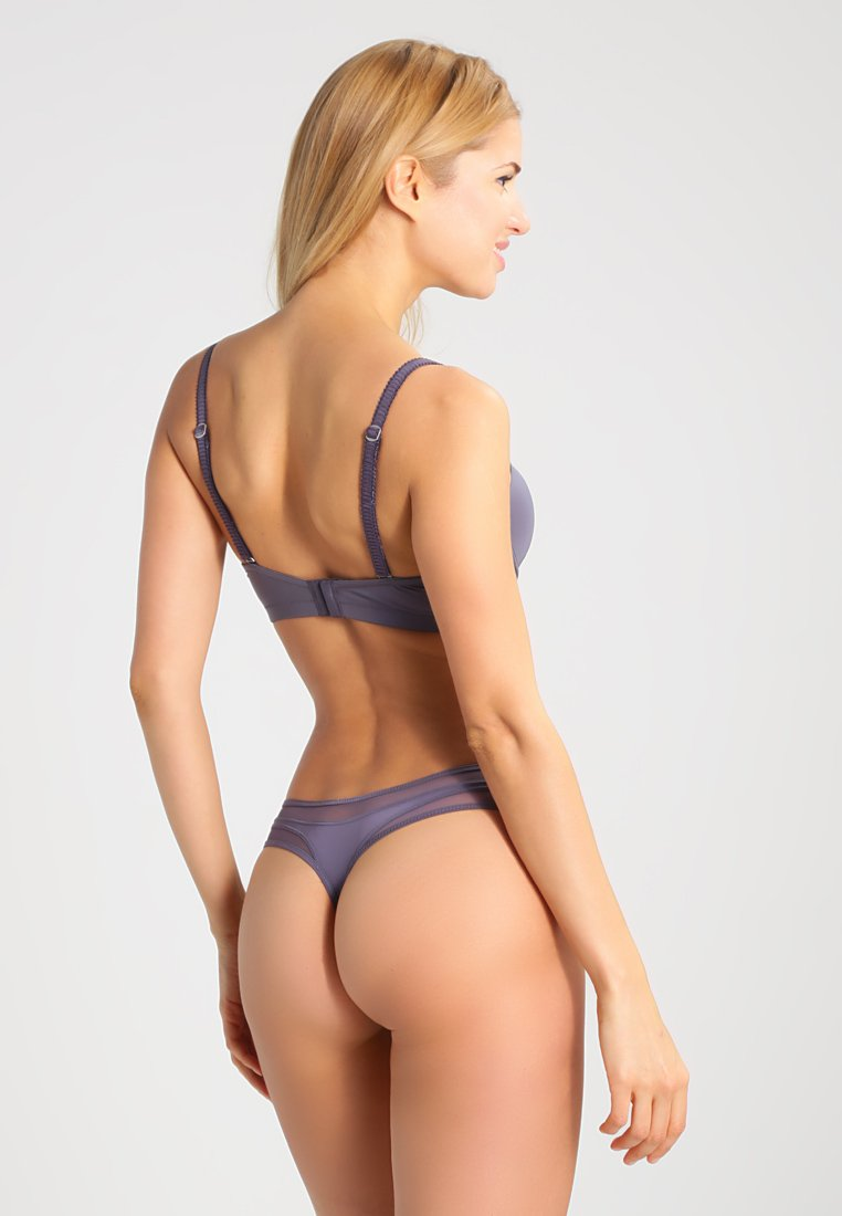 Women FIRST LOVE STORY - Multiway / Strapless bra