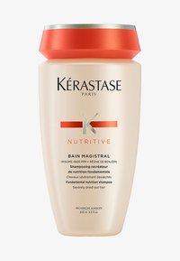 Kérastase - NUTRITIVE BAIN MAGISTRAL - Shampoo - - - 0