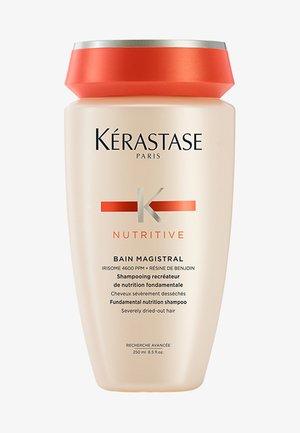 NUTRITIVE BAIN MAGISTRAL - Shampoo - -