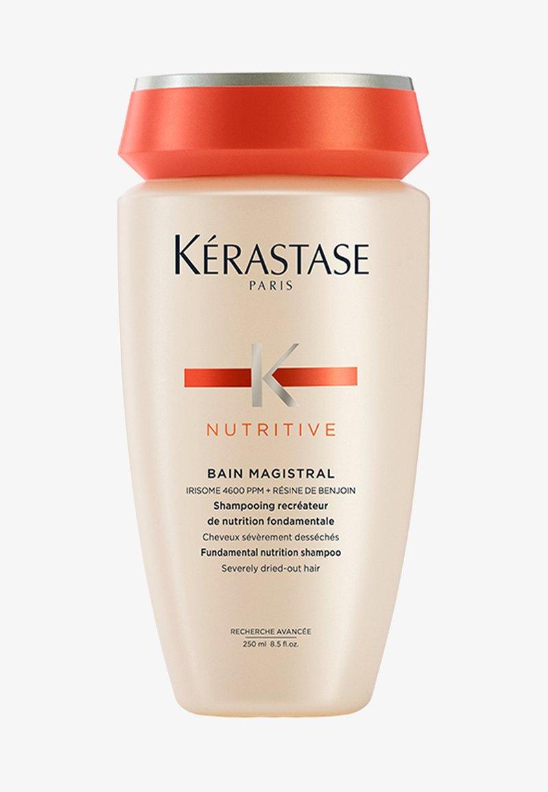 Kérastase - NUTRITIVE BAIN MAGISTRAL - Shampoo - -