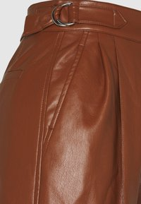 Sportmax Code - LORIS - Trousers - taback - 2