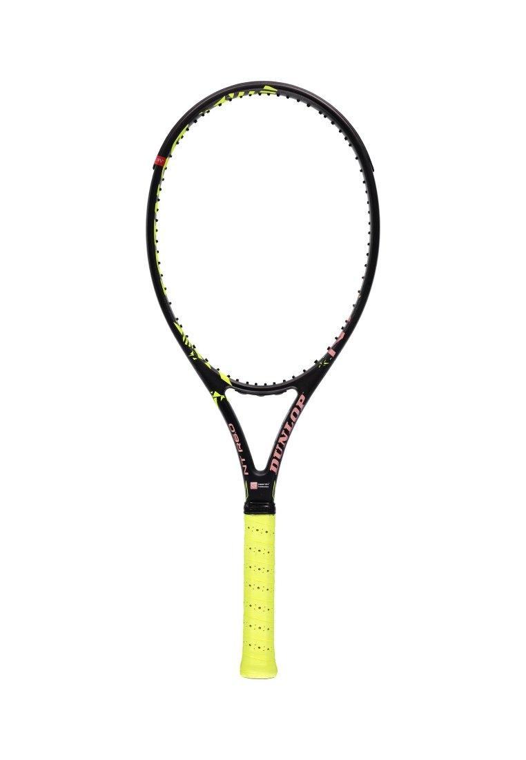 Herren NT R 6.0 UNBESAITET 16X19 - Tennisschläger