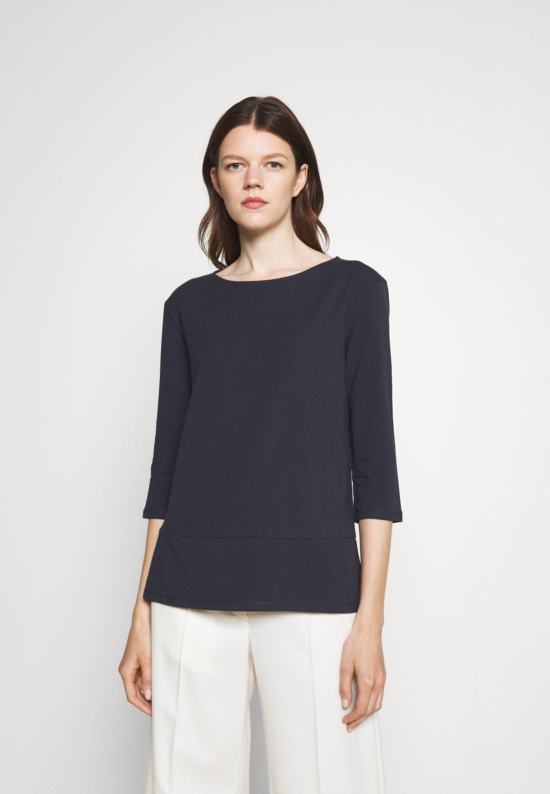 Women MULTIA - Long sleeved top