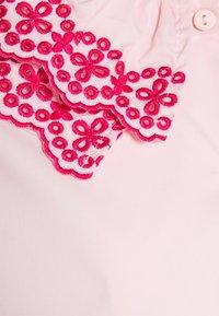 Résumé - DORETHEA - Košile - pink - 6