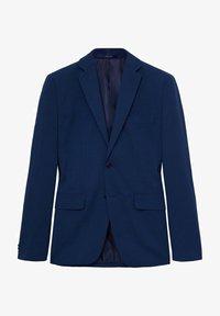 Mango - BRASILIA - Suit jacket - tintenblau - 5