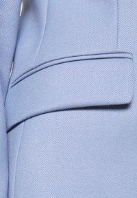 HUGO - ANOMIS - Blazer - bright blue - 6