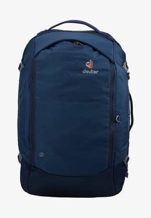 AVIANT - Backpack - midnight navy