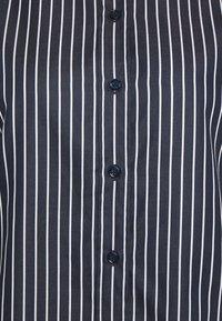 Seidensticker - Button-down blouse - dark sapphire - 2