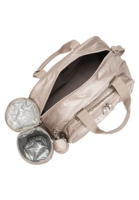 Kipling - CAMAMA - Baby changing bag - metallic glow b - 3