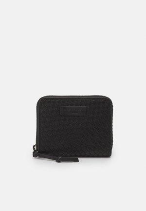 CONNY - Wallet - black