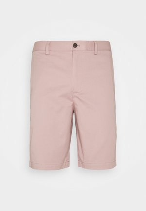 MADDOX - Shorts - mauve
