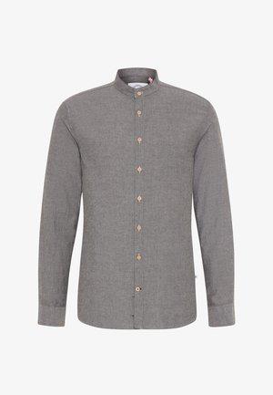 DEAN DIEGO - Overhemd - grey
