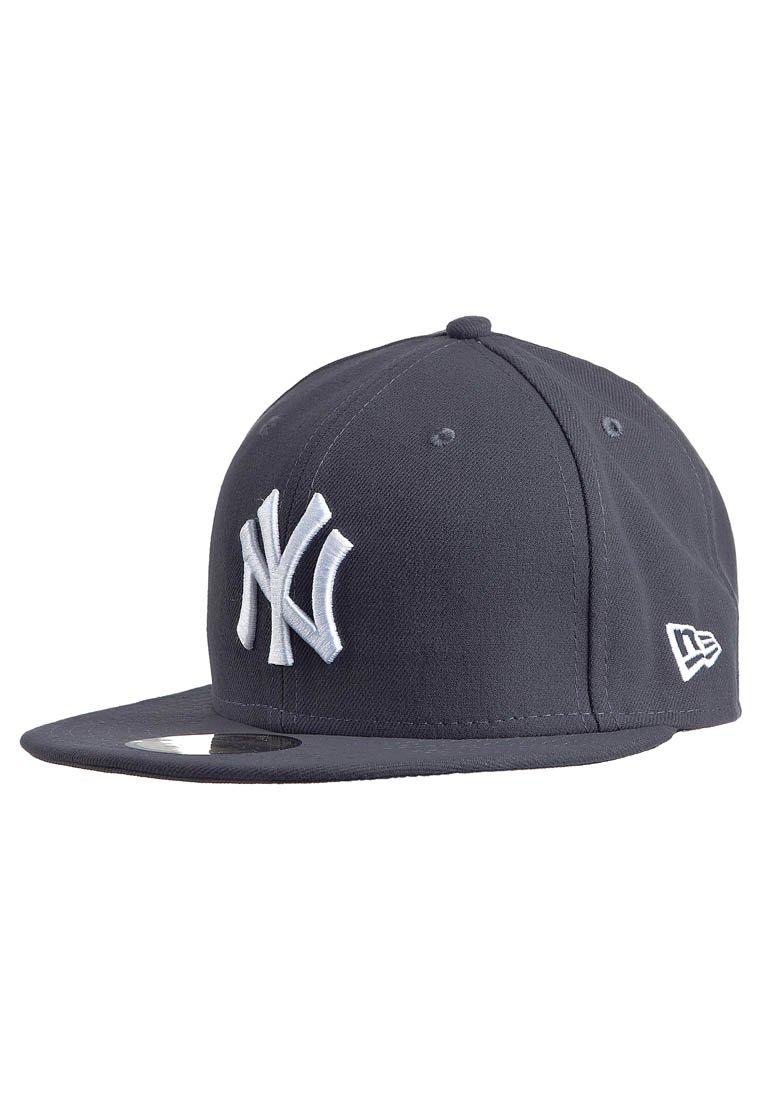 Herren MLB BASIC NY YANKEES - Cap