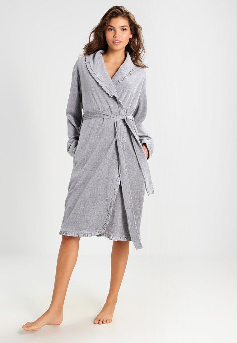 Women ARIEL - Dressing gown