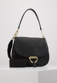 Abro - Handbag - black - 0