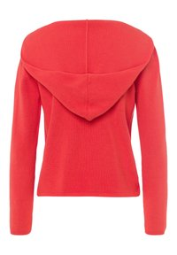 More & More - Cardigan - orange - 1