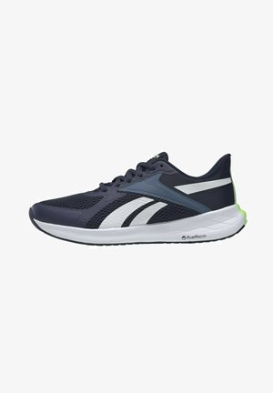 Zapatillas de running estables - blue