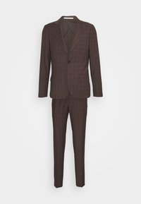 Bertoni - LORENTZEN - Suit - autumn - 0