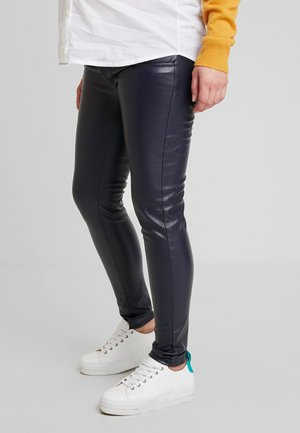 ULTRA - Trousers - dark blue