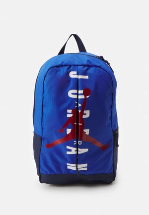 SPLIT PACK - Rucksack - game royal