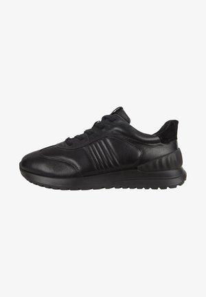 ASTIR LITE - Trainers - black/black
