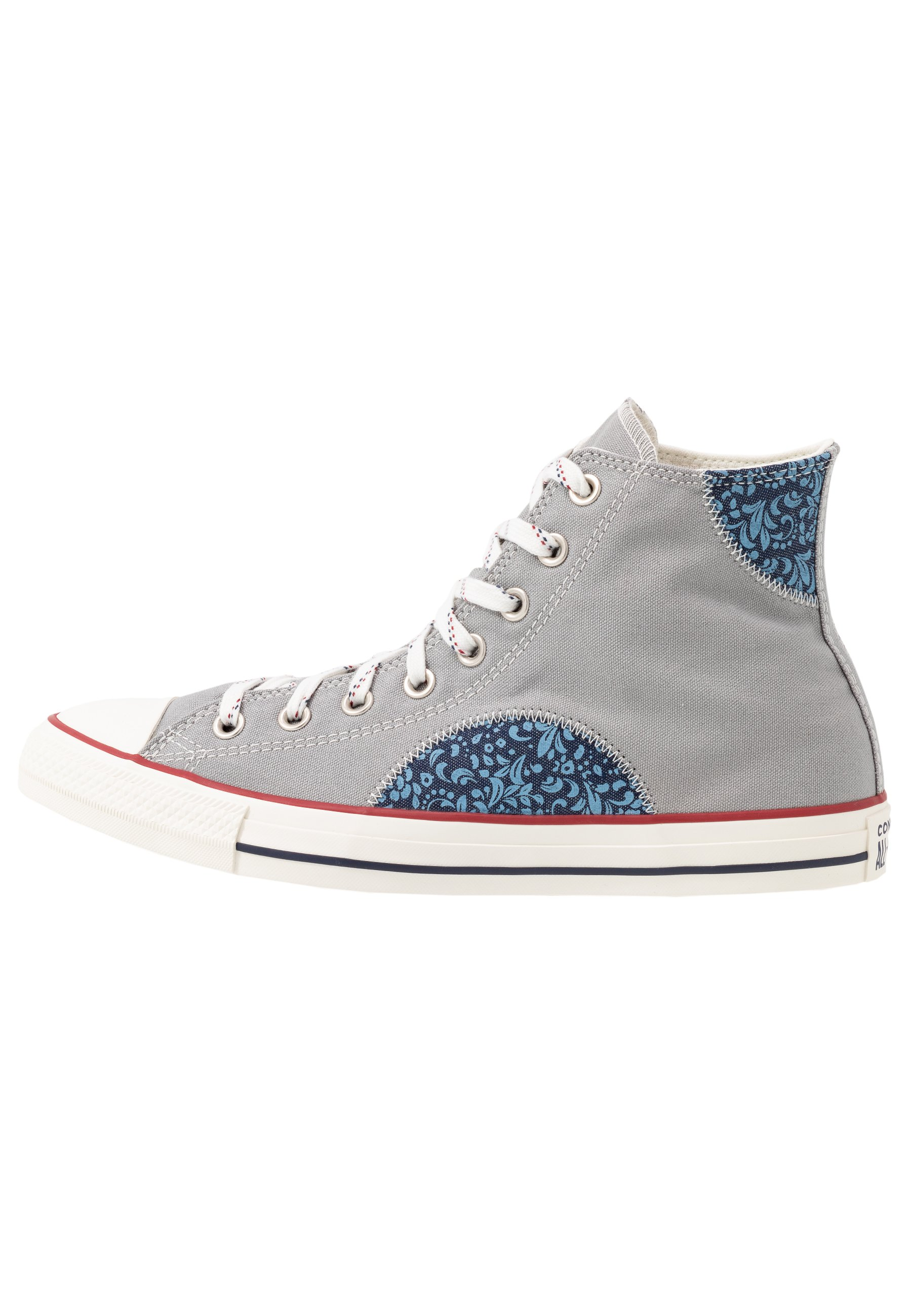 Converse CHUCK TAYLOR ALL STAR Sneaker high dolphingym