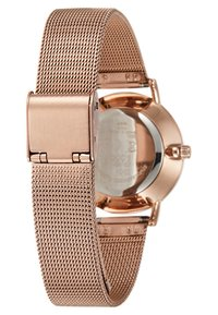 Even&Odd - Horloge - rosegold-coloured/rose - 4