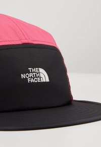 The North Face - STREET PANEL - Cap - mr. pink - 3