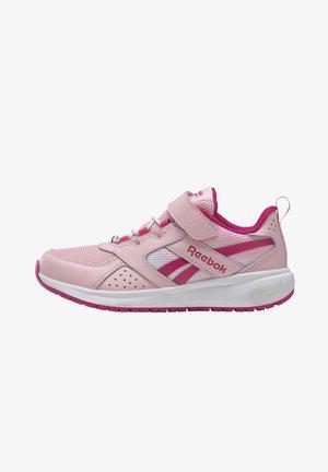 ROAD SUPREME - Stabiliteit hardloopschoenen - pink
