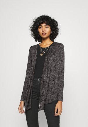 VMBRIANNA  - Cardigan - dark grey