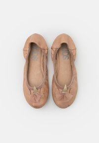 Cotton On - PRIMO FLAT - Ballet pumps - matte rose gold - 3