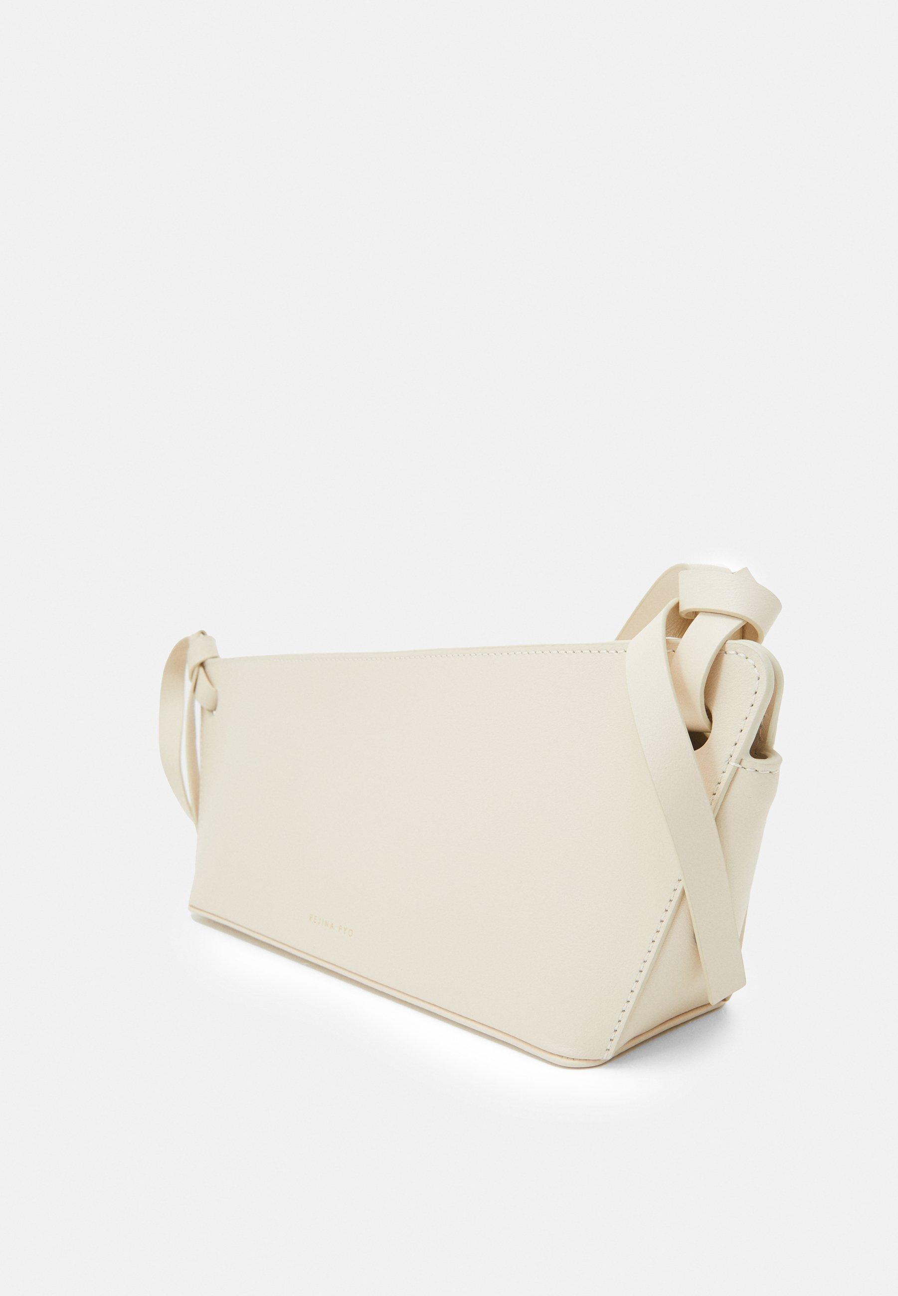 Women RAMONA BAG - Handbag