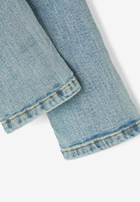 Name it - SKINNY FIT - Jeans Skinny Fit - light blue denim - 3