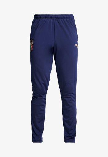 ITALIEN FIGC TRAINING PANT