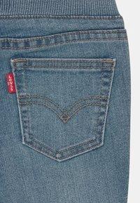 Levi's® - PULL ON - Jeansshorts - milestone - 2