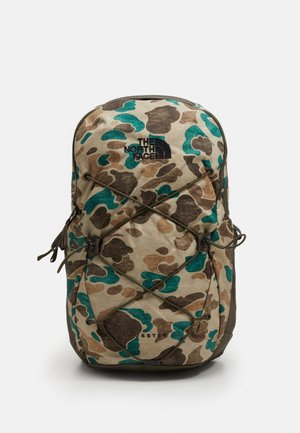JESTER MOAB UNISEX - Sac à dos - multicoloured