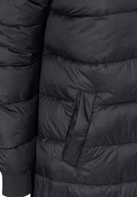 Zizzi - Winter coat - black - 7