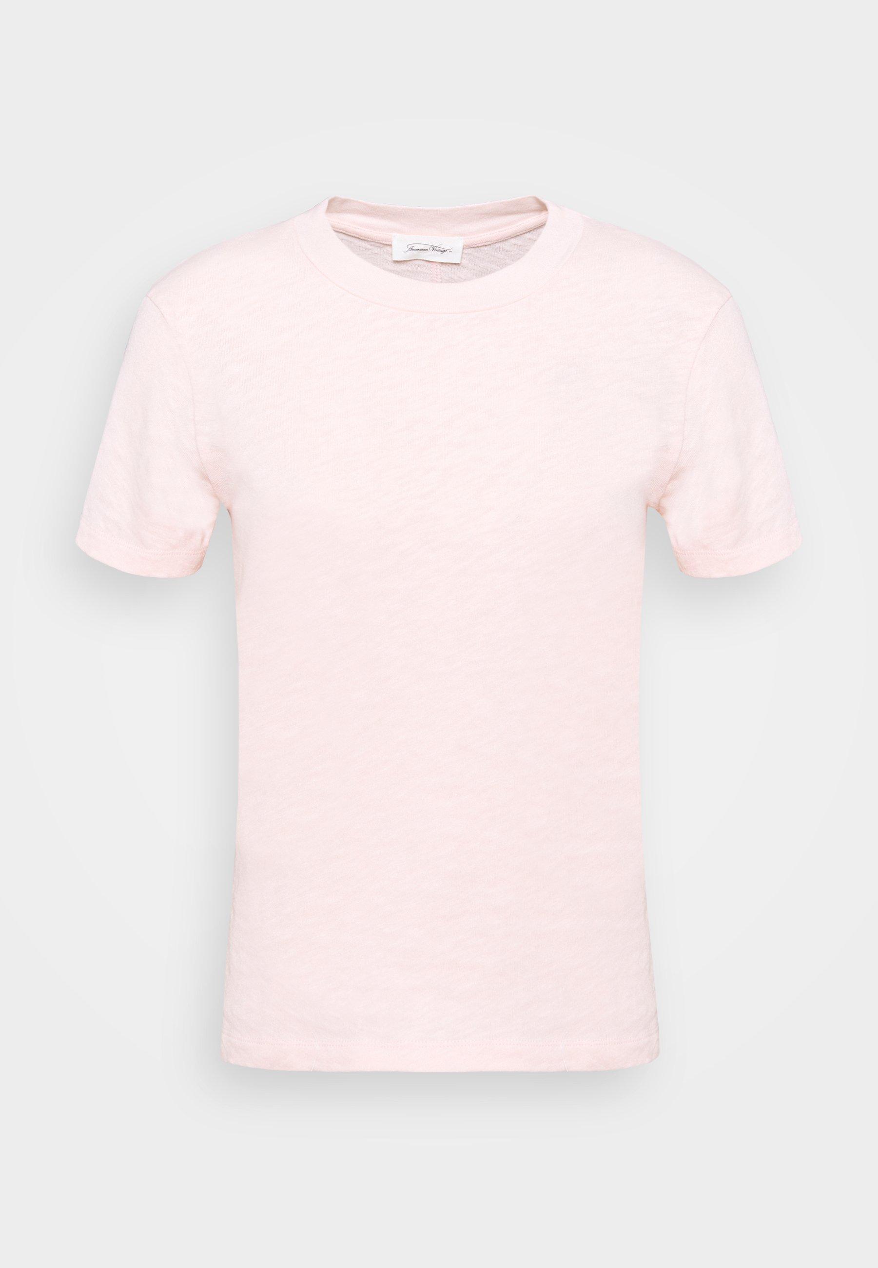 Donna SONOMA - T-shirt basic