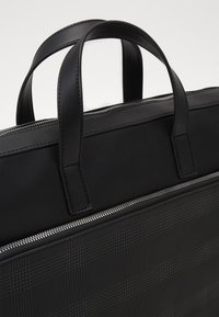 Pier One - Laptop bag - black - 5