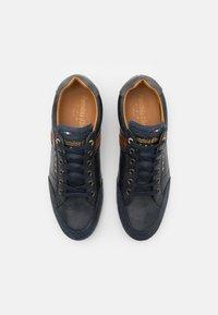 Pantofola d'Oro - ROMA UOMO  - Sneakers laag - dress blues - 3