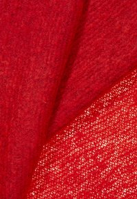 ONLY - ONLLIMA - Sjal - fiery red - 2