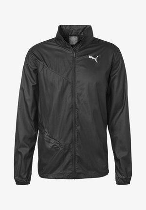 IGNITE - Outdoor jacket - black