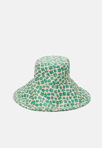 Becksöndergaard - AMAPOLA BUCKET HAT - Hat - rose shadow - 1