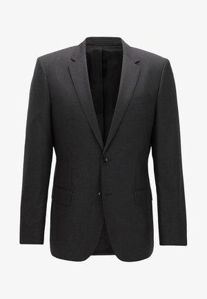 HAYES - Suit jacket - dark grey