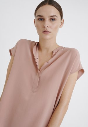 LUCIE  - Blouse - pink