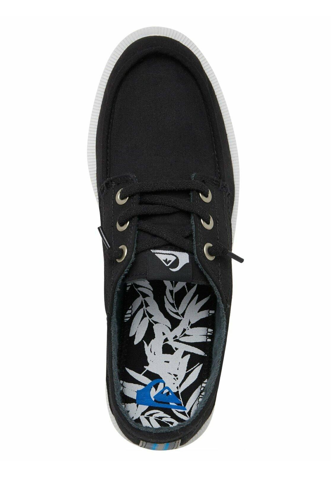 Hombre Zapatos con cordones